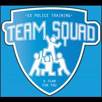 Teamsquad