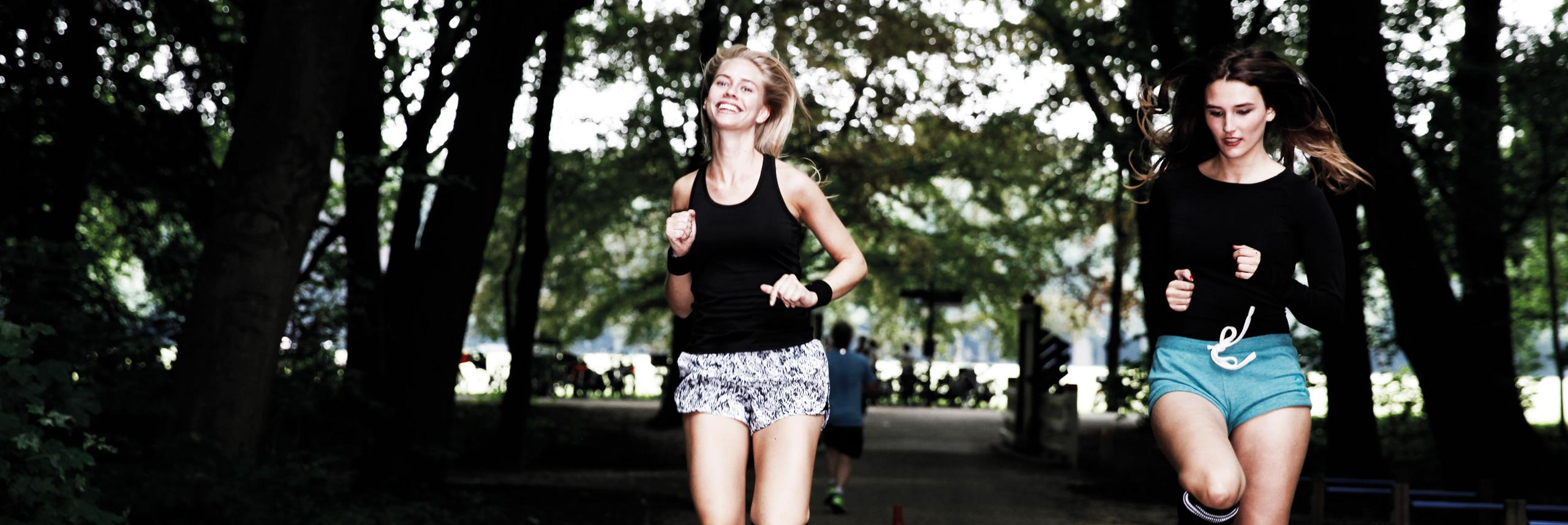 header-hardlopen