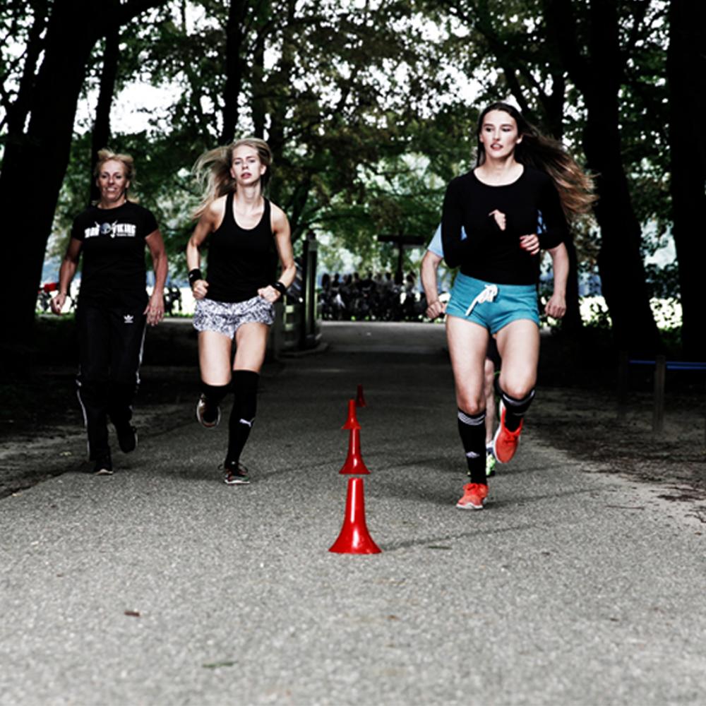 teamsquad-hardlooptraining